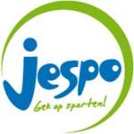 logo_Jespo (Kopie)