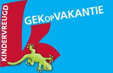 logo_gekopvakantie